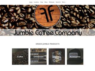Jumble Coffee