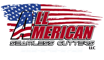 logo.trans.png