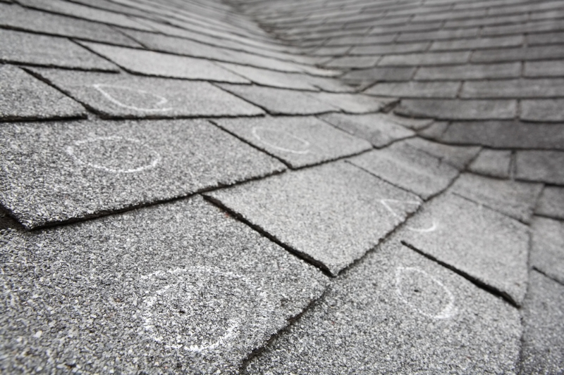 asphalt-roof-hail-damage