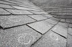 asphalt-roof-hail-damage