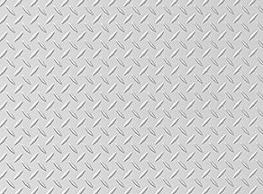 DIAMOND-PLATE_GLOSS_MATTE_WHITE_PAINTABL