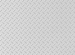 DIAMOND-PLATE_GLOSS_MATTE_WHITE_PAINTABL