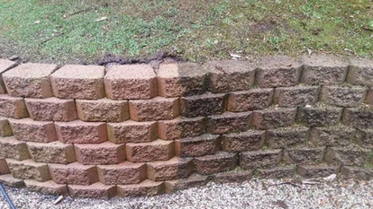 widescreen_Retaining_Wall_Pressure_Clean