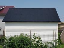 Poller Roof.jpg
