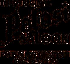 PotosiSaloonLogotrans.png