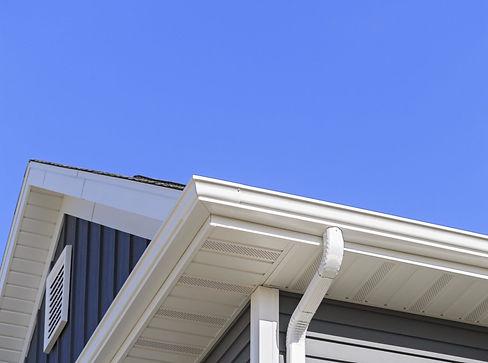 gutters white.jpg