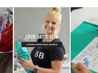 Your Basic Bits