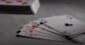 How-to-Find-an-App-to-Play-Euchre-the-Wa