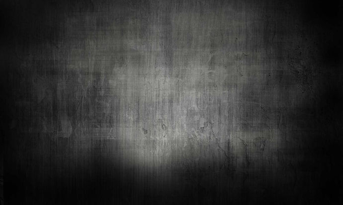 blk.background.jpg