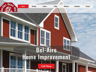 Bel-Aire Home Improvement