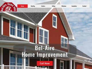 Bel-Aire Home Improvement