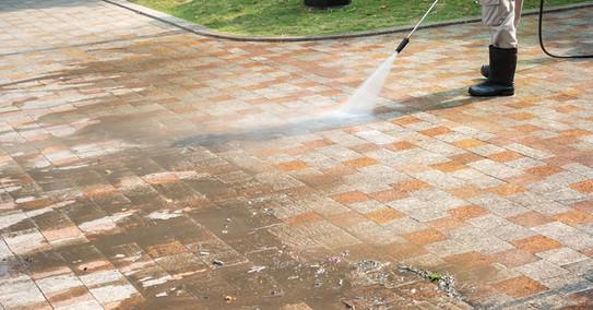 power wash pavers.jpg