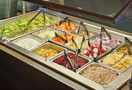 salad.bar.JPG