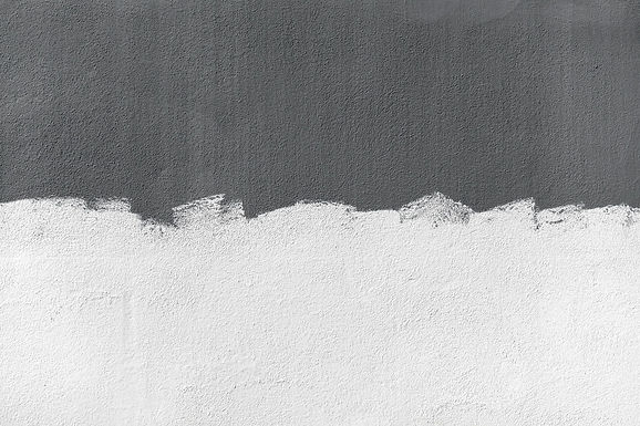 paint.bk.jpg