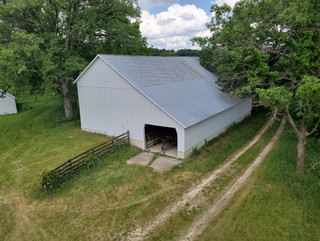 Hughs Second Barn.jpg