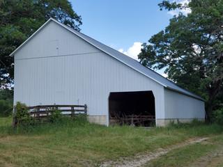 Hughs Barn.jpg