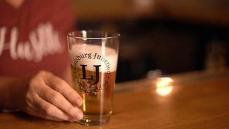 LJ Mug & beer.jpg