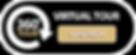 virtual-tour-button.png