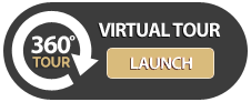 virtual-tour-button.png