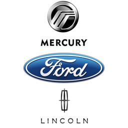 Ford Lincoln Mercury