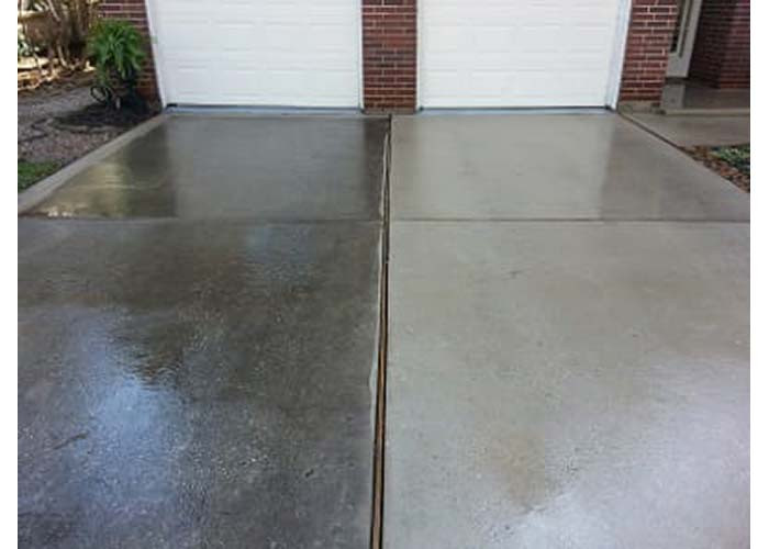 driveways pressure wash.jpg