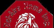 logo.belaire.opaque.png