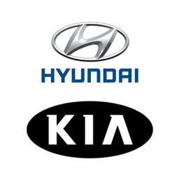 Hyundai & Kia