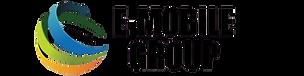 logo.sideways.png