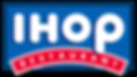 200px-IHOP_Restaurant_logo_svg.png