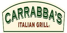 carabbas_logo5x3.jpg