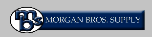 Morgan Bros Supply Logo.png