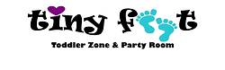 Tiny Feet Logo.png