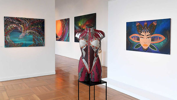 Exposition Myriam Ghilan Galerie 89.jpg