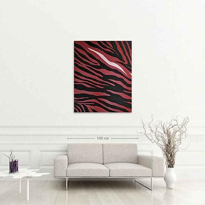 zebra-red-situ-ConvertImage.jpg