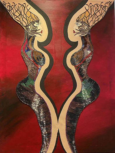 Mirage Gemini by Myriam Ghilan.jpg