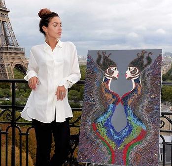 Myriam Ghilan artiste parisiene.jpg