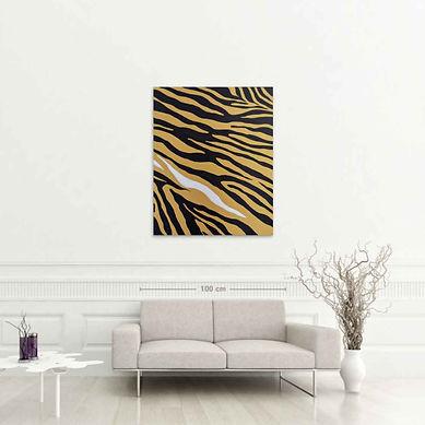 zebra-situ-ConvertImage.jpg