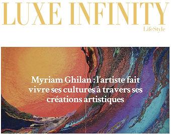 Myriam Ghilan Luxe Infinity.jpg