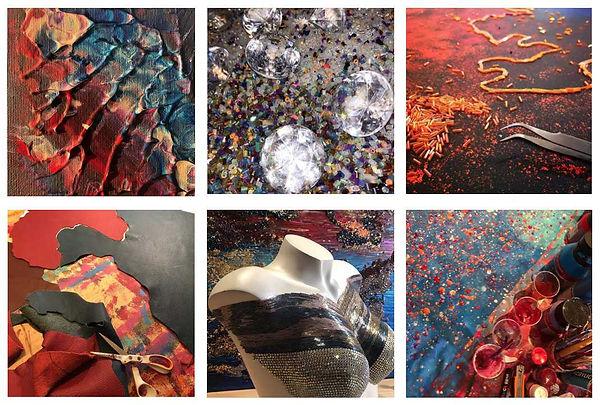 Myriam Ghilan peinture technique.jpg