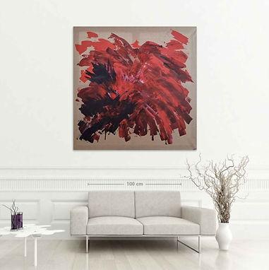 hibiscus-ConvertImage.jpg