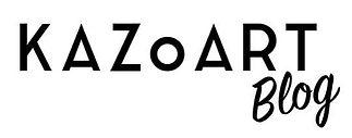 Kazoart blog.jpg