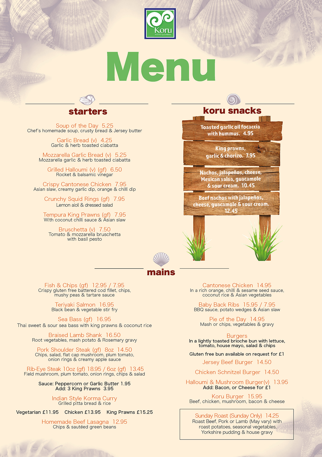 A4 Menu (Winter)_Page_1