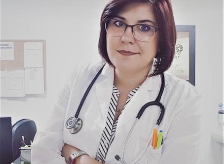 COVID-19 | Columna de opinie: Alexandra Bulgaru