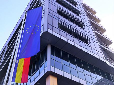 Bruselas mantiene la vigilancia sobre Rumanía