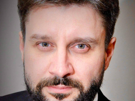 COVID-19 | Columna de opinie: Aurelian Mihai