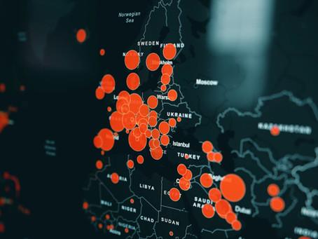 Coronavirus în Spania | Comunitatea Românească