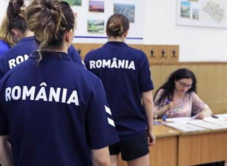 Votul pentru diaspora este deschis | Alegeri pentru Parlamentul României 2020