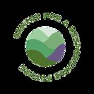 organization_logo-removebg-preview.png