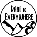 Dare to Everywhere Logo Circle.png