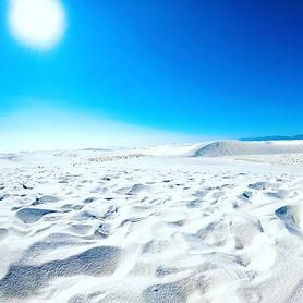 White Sands.JPG